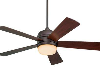 Emerson Ceiling, Light Wiring Diagram Brilliant Emerson Ceiling Fans CF930ORB Atomical 52-Inch Modern Indoor Outdoor Ceiling, With Light, Remote, Damp Rated,, Rubbed Bronze Finish, Works Ideas