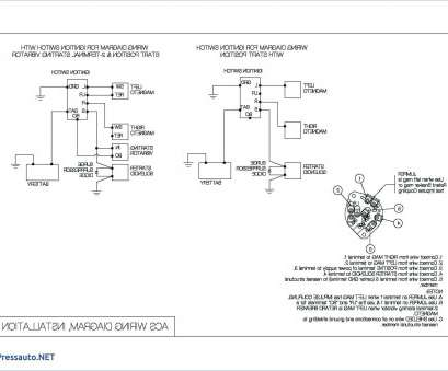 emerson ceiling fan light wiring diagram Emerson Ceiling, Light, Elegant Emerson Ceiling, Light Wiring Diagram Emerson Ceiling, Light Wiring Diagram Professional Emerson Ceiling, Light, Elegant Emerson Ceiling, Light Wiring Diagram Pictures