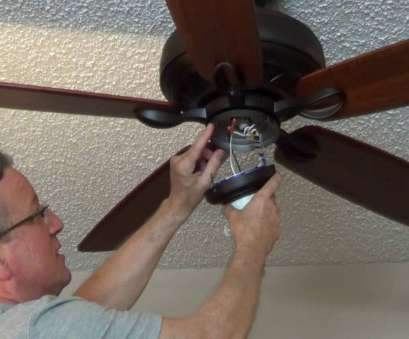 emerson ceiling fan light wiring diagram How to Install an Emerson Ceiling, Light Fixture Emerson Ceiling, Light Wiring Diagram Cleaver How To Install An Emerson Ceiling, Light Fixture Photos