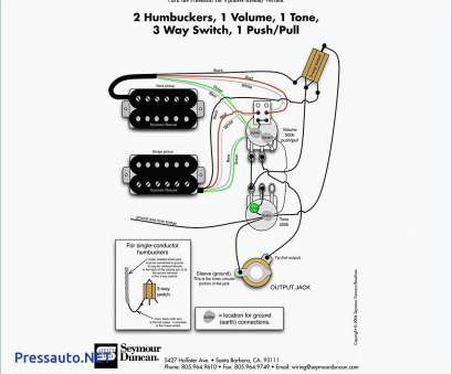 emg 3 way switch wiring Unusual, 89 Wiring Diagram Pictures Inspiration Electrical Inside In, 89 Wiring Diagram Emg 3, Switch Wiring Most Unusual, 89 Wiring Diagram Pictures Inspiration Electrical Inside In, 89 Wiring Diagram Solutions
