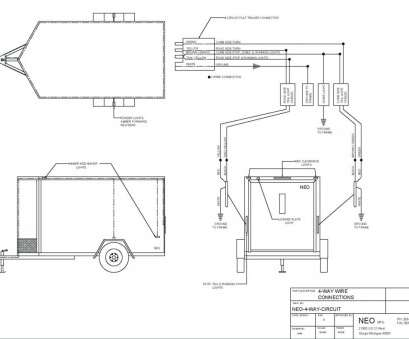 Enclosed Trailer Wiring Diagram Fantastic Haulmark Wiring Diagram Electrical Wiring Diagrams Haulmark Trailer Wiring Color Code Enclose Trailer Lights Wiring Diagram Images