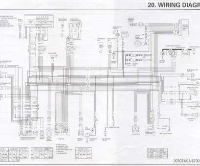 Enclosed Trailer Wiring Diagram Creative Honda, 1300 Wiring Diagrams Simple Wiring Diagrams Honda, 1300 Fairings Fuse, Honda, 1300 Photos