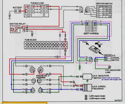 Enclosed Trailer Wiring Diagram Most Wiring Diagrams, Trailers 7 Wire Cargo Trailer 7, Wiring Bobcat 7, Diagram Haulmark Trailer Wiring Diagrams Collections