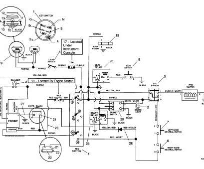 engine starter wiring diagram marine starter solenoid wiring diagram, engine kohler color rh releaseganji, Kohler Command 26 HP Engine Diagram Kohler Command 18 HP Engine Diagram 13 Cleaver Engine Starter Wiring Diagram Collections