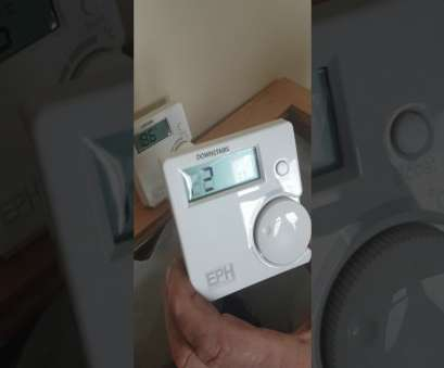 eph thermostat wiring diagram EPH Wireless, up Eph Thermostat Wiring Diagram Fantastic EPH Wireless, Up Photos