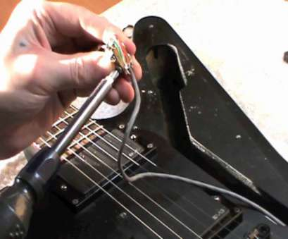 epiphone 3 way toggle switch wiring How to repair a toggle switch Epiphone 3, Toggle Switch Wiring Brilliant How To Repair A Toggle Switch Images