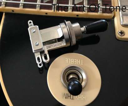 epiphone 3 way toggle switch wiring Switchcraft, Short Straight 3-way Toggle Switch, Black,, Epiphone® Epiphone 3, Toggle Switch Wiring Popular Switchcraft, Short Straight 3-Way Toggle Switch, Black,, Epiphone® Ideas