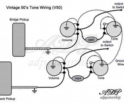 16 Top Epiphone Toggle Switch Wiring Solutions
