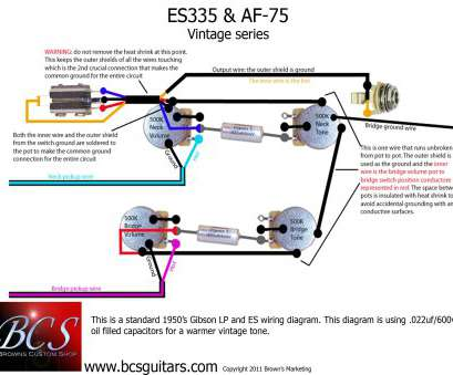 Epiphone Traditional Pro Wiring Diagram on gibson flying v traditional pro, goldtop traditional pro, gibson les paul traditional pro, gibson explorer traditional pro, es 335 traditional pro,