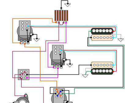 epiphone toggle switch wiring Hermetico Guitar: Wiring Diagram, Epiphone Genesis Custom 02 Epiphone Toggle Switch Wiring Best Hermetico Guitar: Wiring Diagram, Epiphone Genesis Custom 02 Pictures