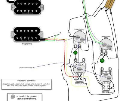 epiphone toggle switch wiring top les paul toggle switch wiring diagram  wiring library gibson, paul