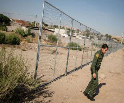 erecting wire mesh fence Border Patrol erecting, fence near Sunland Park Erecting Wire Mesh Fence Perfect Border Patrol Erecting, Fence Near Sunland Park Solutions