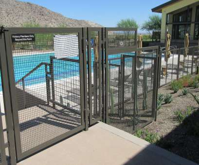 erecting wire mesh fence Custom Fence Manufacturing, Custom Fence Contractor in Arizona Erecting Wire Mesh Fence Nice Custom Fence Manufacturing, Custom Fence Contractor In Arizona Ideas