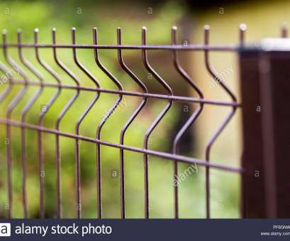 erecting wire mesh fence Welded Wire Mesh Stock Photos & Welded Wire Mesh Stock Images, Alamy Erecting Wire Mesh Fence Fantastic Welded Wire Mesh Stock Photos & Welded Wire Mesh Stock Images, Alamy Collections