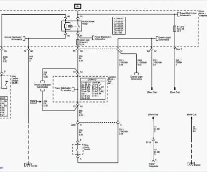 escort trailer brake controller wiring diagram ... Ford Trailer Brake Controller Installation Elegant Wiring Diagram Autoctono Of Escort Trailer Brake Controller Wiring Diagram Cleaver ... Ford Trailer Brake Controller Installation Elegant Wiring Diagram Autoctono Of Collections