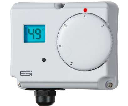 esi thermostat wiring diagram ESi Electronic Dual Cylinder Thermostat, Mr Central Heating Esi Thermostat Wiring Diagram Practical ESi Electronic Dual Cylinder Thermostat, Mr Central Heating Ideas