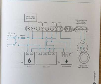 esi thermostat wiring diagram Wiring Diagram, Danfoss Cylinder Thermostat Wire Diagram, Rh Color Castles Com Esi Thermostat Wiring Diagram Most Wiring Diagram, Danfoss Cylinder Thermostat Wire Diagram, Rh Color Castles Com Photos