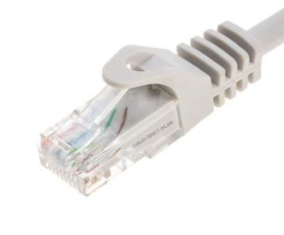 ethernet cable connector amazon Amazon.com: Cables Direct Online 100FT ETHERNET CABLE GRAY CAT5E INTERNET ROUTERS GAMING, FT: Computers & Accessories Ethernet Cable Connector Amazon Simple Amazon.Com: Cables Direct Online 100FT ETHERNET CABLE GRAY CAT5E INTERNET ROUTERS GAMING, FT: Computers & Accessories Galleries
