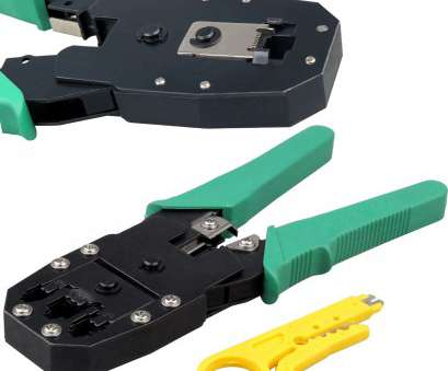 ethernet cable wiring crimping tool Crimping Tool, BNC Crimp on Connector Ethernet Cable Wiring Crimping Tool Practical Crimping Tool, BNC Crimp On Connector Photos