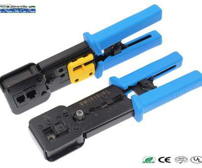 ethernet cable wiring crimping tool Details about RJ45 Professional Heavy Duty Crimp Tool Ethernet Connector Crimper Cutter HD Ethernet Cable Wiring Crimping Tool Most Details About RJ45 Professional Heavy Duty Crimp Tool Ethernet Connector Crimper Cutter HD Galleries