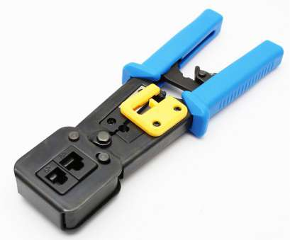 ethernet cable wiring crimping tool Larger Photo Email A Friend Ethernet Cable Wiring Crimping Tool Most Larger Photo Email A Friend Ideas