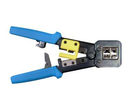 ethernet cable wiring crimping tool Platinum Tools EZ-RJ45 Professional Heavy Duty Ethernet Crimp Tool, Part Number: 100054C Ethernet Cable Wiring Crimping Tool Brilliant Platinum Tools EZ-RJ45 Professional Heavy Duty Ethernet Crimp Tool, Part Number: 100054C Ideas