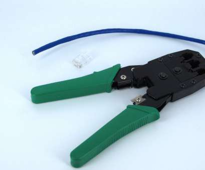 ethernet cable wiring crimping tool terminating cat5 5e 6 wires with standard rj45 tips sewelldirect, rh sewelldirect, cat5 wire crimping tool cat5 wire crimping tool Ethernet Cable Wiring Crimping Tool Best Terminating Cat5 5E 6 Wires With Standard Rj45 Tips Sewelldirect, Rh Sewelldirect, Cat5 Wire Crimping Tool Cat5 Wire Crimping Tool Ideas