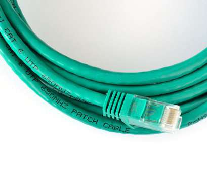 ethernet cable wiring diagram wiki Patch cable, Wikipedia Ethernet Cable Wiring Diagram Wiki Nice Patch Cable, Wikipedia Collections