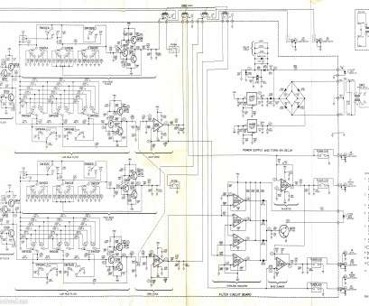 ethernet crossover wiring diagram wiring diagram book luxury delighted, audio crossover wiring rh yesonm info Ethernet Crossover Wiring Cat Ethernet Crossover Wiring Diagram Nice Wiring Diagram Book Luxury Delighted, Audio Crossover Wiring Rh Yesonm Info Ethernet Crossover Wiring Cat Ideas