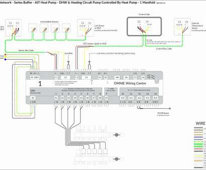 ethernet ip wiring diagram Poe Ip Camera Wiring Diagram Lovely Ethernet Wiring Diagram, Wiring Diagrams Schematics Ethernet Ip Wiring Diagram Popular Poe Ip Camera Wiring Diagram Lovely Ethernet Wiring Diagram, Wiring Diagrams Schematics Images