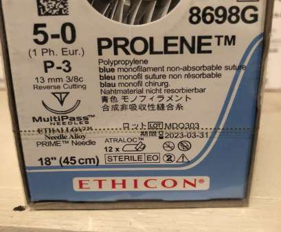 ethicon 18 gauge wire Ethicon: Find offers online, compare prices at Storemeister Ethicon 18 Gauge Wire Cleaver Ethicon: Find Offers Online, Compare Prices At Storemeister Images
