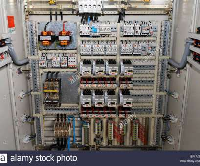 european electrical panel wiring European Fuse, Wiring Diagram Portal Fuse Panel Fuse, Europe 12 Brilliant European Electrical Panel Wiring Images