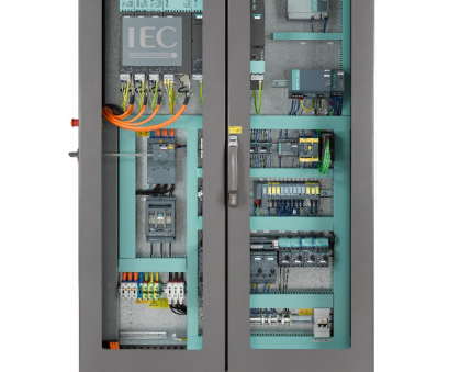 european electrical panel wiring Ensure sound knowledge of international standards, guidelines European Electrical Panel Wiring Creative Ensure Sound Knowledge Of International Standards, Guidelines Photos