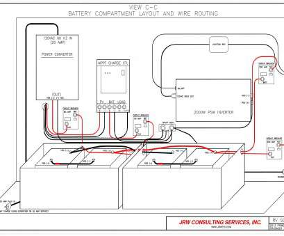 european electrical wiring diagram camper converter wiring diagram trusted wiring diagrams u2022 rh caribbeanblues co European Power Converter Go Power European Electrical Wiring Diagram Best Camper Converter Wiring Diagram Trusted Wiring Diagrams U2022 Rh Caribbeanblues Co European Power Converter Go Power Pictures