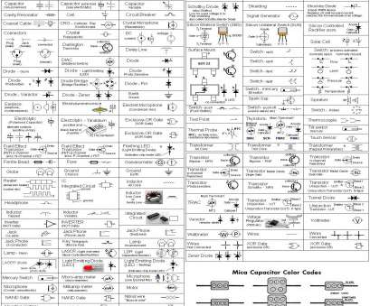 european electrical wiring diagram European Wiring Diagram Symbols 2017 European Electrical Wiring Diagram Free Download Wiring Diagrams European Electrical Wiring Diagram Top European Wiring Diagram Symbols 2017 European Electrical Wiring Diagram Free Download Wiring Diagrams Images