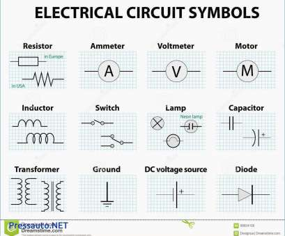 european electrical wiring diagram industrial wiring diagram symbols free download wiring diagram rh xwiaw us European Electrical Wiring Diagram Nice Industrial Wiring Diagram Symbols Free Download Wiring Diagram Rh Xwiaw Us Ideas