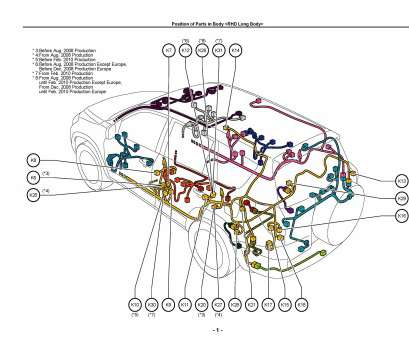 european electrical wiring diagram uk europe north america toyota rav4 electrical wiring diagrams rh pinterest ca House Wiring Circuits Diagram House Wiring Diagrams European Electrical Wiring Diagram Cleaver Uk Europe North America Toyota Rav4 Electrical Wiring Diagrams Rh Pinterest Ca House Wiring Circuits Diagram House Wiring Diagrams Images