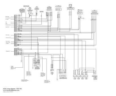 evo 8 starter wiring diagram evo 8 wire diagram, wiring diagrams explained u2022 rh wiringdiagramplus today Evo 8 Starter Wiring Diagram Best Evo 8 Wire Diagram, Wiring Diagrams Explained U2022 Rh Wiringdiagramplus Today Pictures