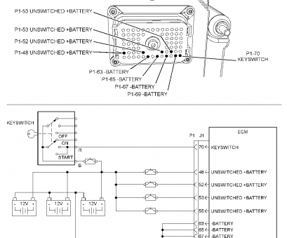 excavator starter wiring diagram cat c7 wiring enthusiast wiring diagrams u2022 rh rasalibre co, 3406 starter wiring diagram, 3406 starter wiring diagram Excavator Starter Wiring Diagram Professional Cat C7 Wiring Enthusiast Wiring Diagrams U2022 Rh Rasalibre Co, 3406 Starter Wiring Diagram, 3406 Starter Wiring Diagram Images