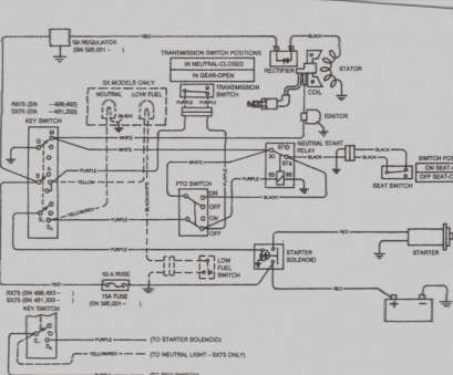 excavator starter wiring diagram Gallery John Deere Backhoe Wiring Diagram Webtor Diagrams Trend John Deere, Wiring-Diagram John Deere, Ignition Switch Diagram Excavator Starter Wiring Diagram Fantastic Gallery John Deere Backhoe Wiring Diagram Webtor Diagrams Trend John Deere, Wiring-Diagram John Deere, Ignition Switch Diagram Solutions