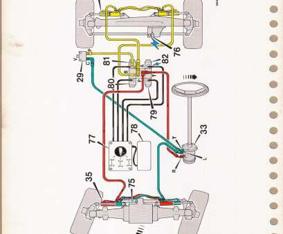 excavator starter wiring diagram jcb 1400b wiring diagram, enthusiasts wiring diagrams u2022 rh okdrywall co, 1400b starter wiring Excavator Starter Wiring Diagram New Jcb 1400B Wiring Diagram, Enthusiasts Wiring Diagrams U2022 Rh Okdrywall Co, 1400B Starter Wiring Collections