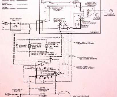excavator starter wiring diagram jcb wiring schematic free picture diagram, wiring diagrams u2022 rh newsmoke co, 520 Load, Starter Wiring, 520 Load, Starter Wiring Excavator Starter Wiring Diagram Brilliant Jcb Wiring Schematic Free Picture Diagram, Wiring Diagrams U2022 Rh Newsmoke Co, 520 Load, Starter Wiring, 520 Load, Starter Wiring Photos