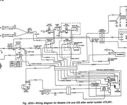 excavator starter wiring diagram john deere x320 wiring diagram download wiring diagram database rh karynhenleyfiction, John Deere Excavator Electrical Excavator Starter Wiring Diagram Fantastic John Deere X320 Wiring Diagram Download Wiring Diagram Database Rh Karynhenleyfiction, John Deere Excavator Electrical Collections