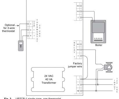 excelvan thermostat wiring diagram The Wiring Diagram, thermostat & Help Me Connect A Wifi Of Excelvan byc17, Programmable Excelvan Thermostat Wiring Diagram Top The Wiring Diagram, Thermostat & Help Me Connect A Wifi Of Excelvan Byc17, Programmable Photos