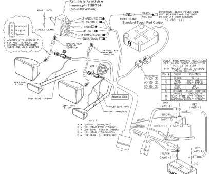 extending light switch wiring best best meyer snow plow wiring diagram  46 with additional ceiling,