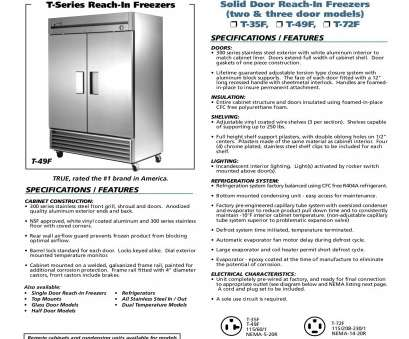 extending light switch wiring top true refrigeration wiring diagram True T-27F Wiring-Diagram