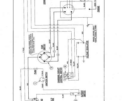 98 ez go wiring diagram pdf schematics online 220V to 110V Wiring-Diagram