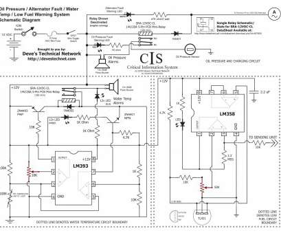 ezgo starter wiring diagram fantastic wiring diagram ez go electric  golf cart fresh ezgo wiring diagram