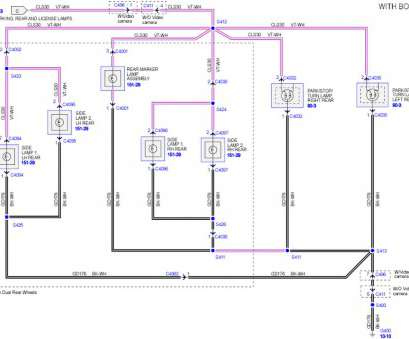 F550 Trailer Brake Wiring Diagram Perfect 2008 F250 Trailer Wiring Diagram Wire Center U2022 Rh 66 42 83 38 2000 Ford F550 Galleries