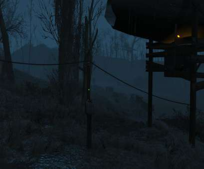 fallout 4 lightbulbs on wire fallout, How do I connect power to a light bulb?, Arqade Fallout 4 Lightbulbs On Wire Top Fallout, How Do I Connect Power To A Light Bulb?, Arqade Solutions